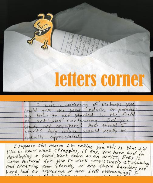 letterscorner01.jpg
