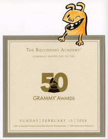 grammy.jpg