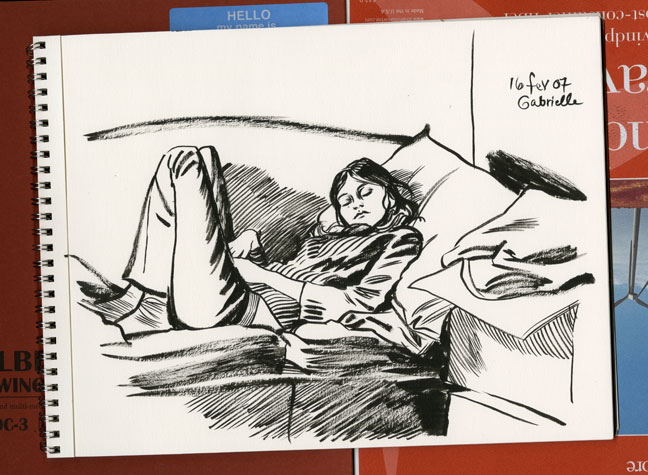 sketch_gabrielle.jpg